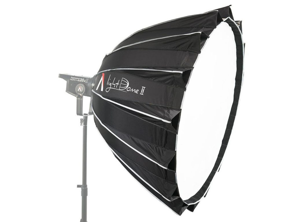 aputure-lightdome-mark-ii