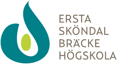 Ersta Skondal Bracke Hogskola Logo